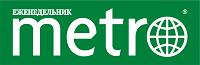 metro_week_logo