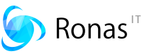 ronasit